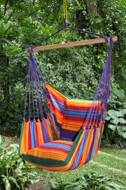 Hammock Overstock by 83 Best Hamaca Images On Pinterest Hammocks Hammock Chair And