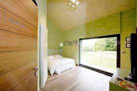 chambres d hote jura location suite familiale de charme dans le jura