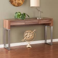 Outdoor Console Table Ikea As Outdoor Console Table Interior Home Design