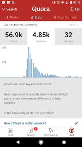 how long would it take to travel 40 light years quora bug 17 5 2017 why are my upvotes disappearing quora