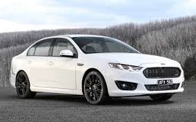 2018 ford falcon news reviews msrp ratings with amazing images