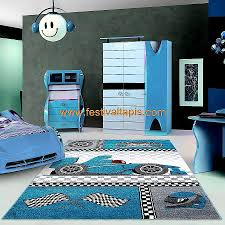ambiance de chambre ambiance chambre bébé garçon fresh best tapis chambre bebe bleu
