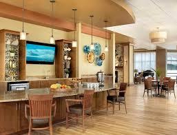 interior health home care 28 interior health home care mh designs ltd interior design