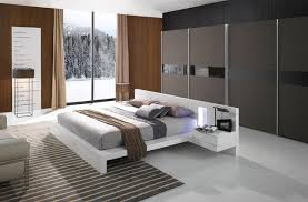 modern master bedroom lighting home design health support us