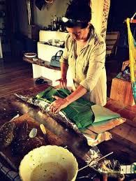 cuisines de garance les cuisines de garance papilles et compagnie cuisine