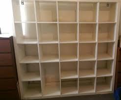 Ikea Cube Shelving by Ikea Cube Shelving Unit Storage Shelf 12 Inch U0026 Album Vinyl