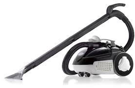 the reliable enviromate tandem ev1 steam vapor cleaner with