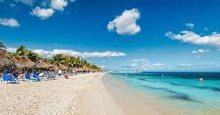 Marina El Cid Resort Puerto Morelos Mexico Bookingcom - Marina el cid family room
