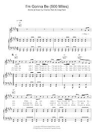 sheet music digital files to print licensed piano vocal guitar