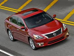 nissan altima 2013 spoiler tuning nissan altima 2013 online accessories and spare parts for