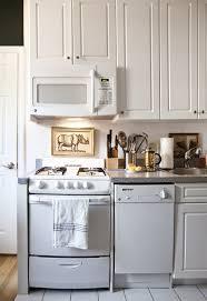 Decorating Basement Apartments 391 Best Our Little Home Images On Pinterest Basement Ideas