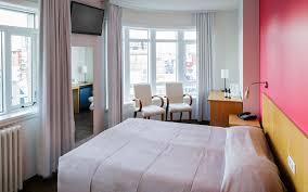 best hotels in reykjavik travel