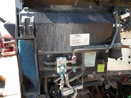 kenworth truck heater box on kenworth images tractor service and