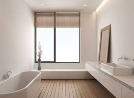 bathrooms modern bathroom lighting houzz hivi design for houzz