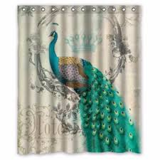 bathroom peacock bathroom decor anchor bath rug sunflower
