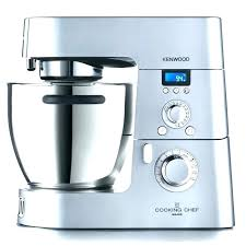 de cuisine kenwood de cuisine kenwood cuisine kenwood cooking chef