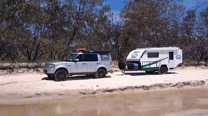 off road caravan rental with perfect pictures agssam com