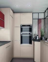 colonne d angle cuisine rangement pour cuisine mobilier modulable et accessoires