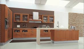 relent modular kitchen designs photos tags pictures of kitchen
