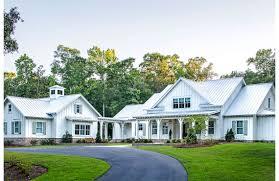 farm house house plans bobbin brook c brandon ingram design sweet home phillipsville