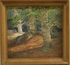 wood artwork for sale ogden wood artwork for sale at auction ogden wood