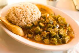 cuisine hiopienne haiti référence 8600 la cuisine haitienne