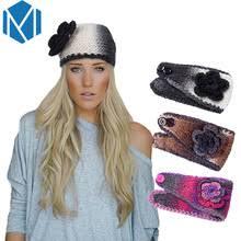 s headbands popular crochet winter headbands buy cheap crochet winter