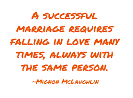 marriage quotations happy marriages quotes in celebration of my 29th anniversary
