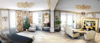 Home Interior Virtual Design My Dream House A Victorian Gentleman U0027s Virtual Home Interior