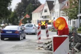 red light camera defense illinois illinois construction zone speeding ticket attorney joliet