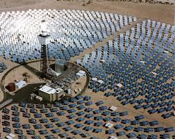 Energie maatschappij vergelijk