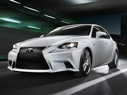 is lexus 50 best used lexus is 250 for sale savings from 2 799