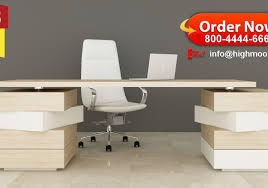 Kitchen Furniture Stores Toronto Furniture Best Office Furniture Nj Room Design Ideas Top In