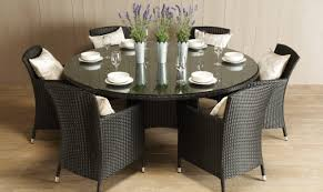 home design shaker dining tables 4 5 6 8 10 12 14 foot and