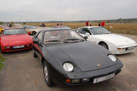 old porsche 928 the best porsche for 15k patina u0027s picks