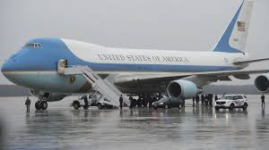 air force one layout trump force one is ready for takeoff bloomberg