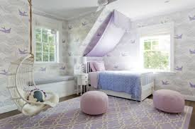 Princess Dog Bed With Canopy by 21 Beautiful Girls U0027 Rooms With Canopy Beds
