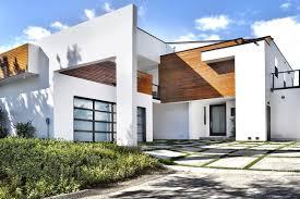 Villa Risa Apartments Chico Ca by Raisa U0026 Gary Ress Top Producing Agents In Woodland Hills
