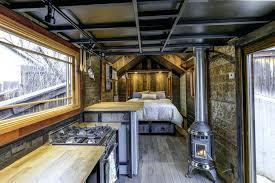 tiny houses arizona luxury tiny homes luxury tiny house 4 luxury tiny homes show