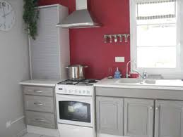renovation meuble de cuisine v33 rénovation meubles cuisine galerie avec maison decor mora clocks