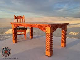 Southwest Outdoor Furniture by Southwest Outdoor Furniture