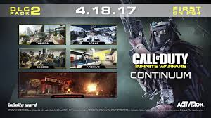 World At War Map Packs by Continuum Call Of Duty Wiki Fandom Powered By Wikia