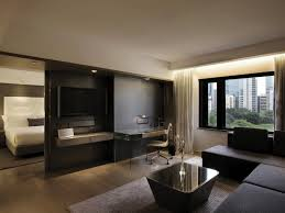 the long stay special the mira hong kong u2013 design hotels