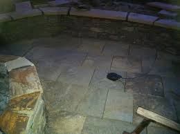 Down To Earth Landscaping by Down To Earth Landscaping Home Facebook