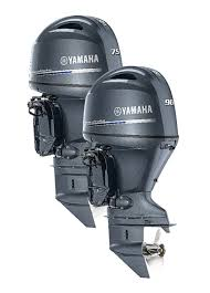 new outboard motors 2017 salt water sportsman