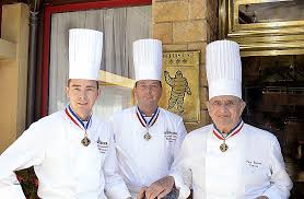 chef de cuisine definition chef de cuisine connu inspirational paul bocuse le pape de la