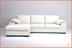 produit entretien canap cuir produit entretien canap cuir blanc affordable nettoyant cuir canape