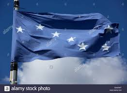 Little Dipper Flag Starry Plough Stock Photos U0026 Starry Plough Stock Images Alamy