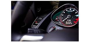 audi r8 gauges amazon com p3 gauges multi in dash display with vent for