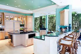 kitchen countertop ideas with white cabinets 36 inspiring kitchens with white cabinets and granite pictures